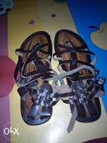 New affordable Sandal and slippers