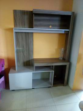 Furniture Wall Units in Furniture | OLX Kenya