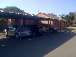 3 Bedroom Apartment to Rent - Veldenvlei ( Kingfisher Creek) R6500pm