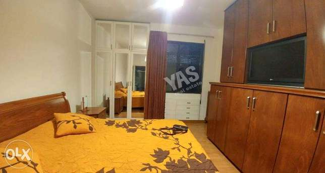 Ballouneh 220m2 | Perfect Catch | Upgraded | Excellent condition | بلونة -  7