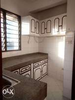 Town 2 bedroom house for rent...