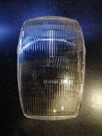 Klosz Szkło Lampy Klosze Lampa Mercedes W 114 W 115