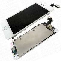 Iphone 5/5s/SE/5c. screen replacement