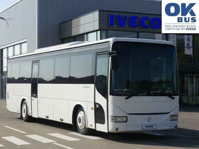 Irisbus Arway 12,0m - 2008