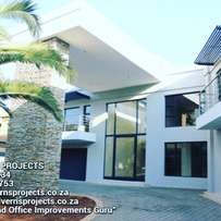 Home Renovations and Improvements by Malverns Projects