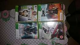 X box forsale