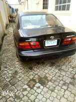 Very clean Toyota Avalon for sale