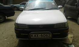 Toyota Dx For sale
