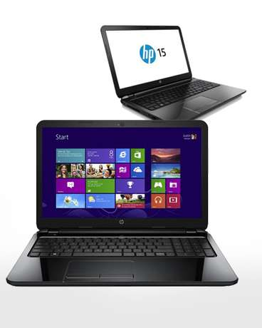 HOT DEALS On Hp Laptops Nairobi CBD - image 2