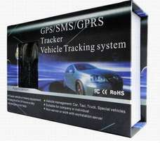 GPRS/GPS Mobile Tracking Devices Sale & Installation Ksh.10 K