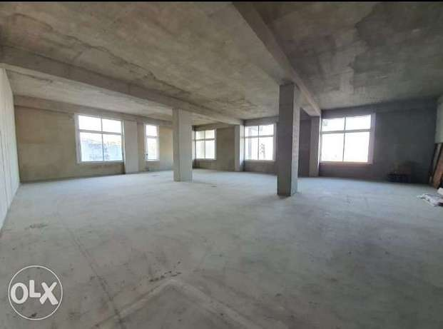 *Bank check* 420 Sqm | Warehouse Roumieh