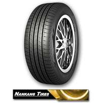 Nankang Tires SP-9 Cross Sport 195/65R15 SL 91H BSW
