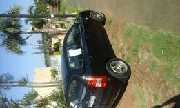4 sale very urgent sale must go