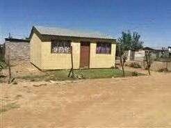Palm Ridge Katlegong R180 000