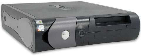 Make ur old slow PC/LP fast and reliable again with windows8/xp/obuntu Kasarani - image 6