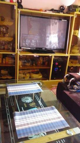 Wall Unit in Home, Furniture & Garden in Kibera | OLX Kenya