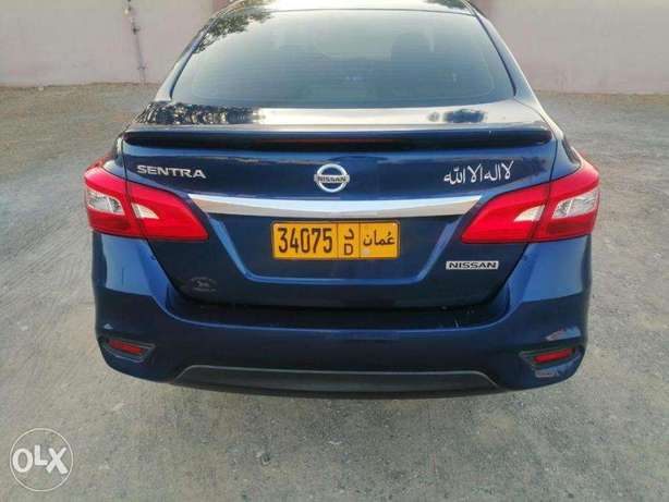 Nissan Sentra 1800CC The compound was renewed to 2021/11
