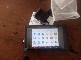 Brand New Tab For Sale