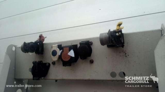Schmitz Cargobull Semiremolque Lona Standard - 2014 - image 13