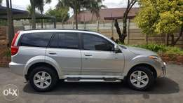 GWM H5 2.4 Petrol For Sale