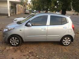 I 10 for sale