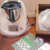 Brand new thermomix TM5 for sale now