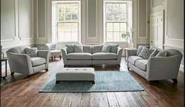 Special !! sofa Sets,Chairs ,L-shape Sofa, corner couch,2 & 3 seater