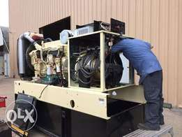 Need to Repair Your Mikano Generators