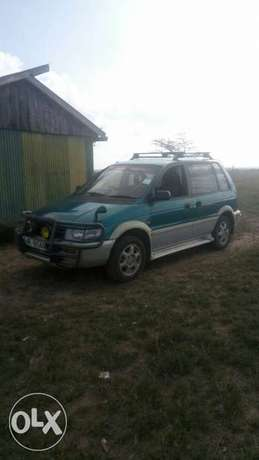 Good condition Kitengela - image 4