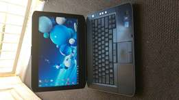 Core i5 dell E5430 laptop for sale neat R3500