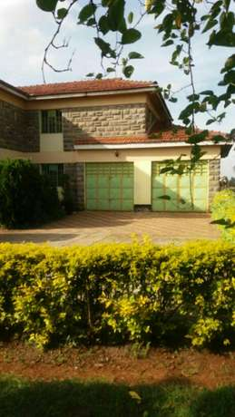 Hse for sale at karen nairobi Ngong - image 2