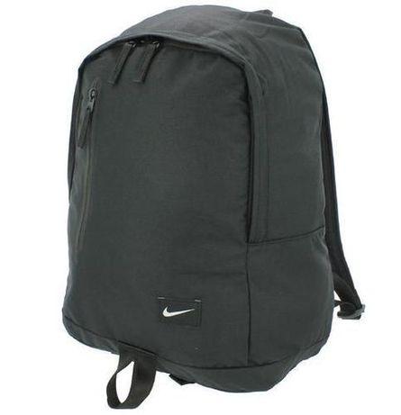 9e0ab36294ec4 plecak tornister szkolny nike czarny wyprzedaż Przemęt - image 1