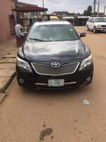 Extremely clean Toyota Camry 2010 model! Urgent Sale!