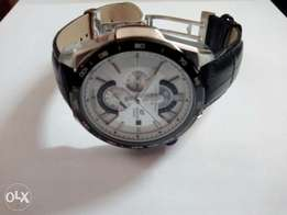 Casio edifice 520 L