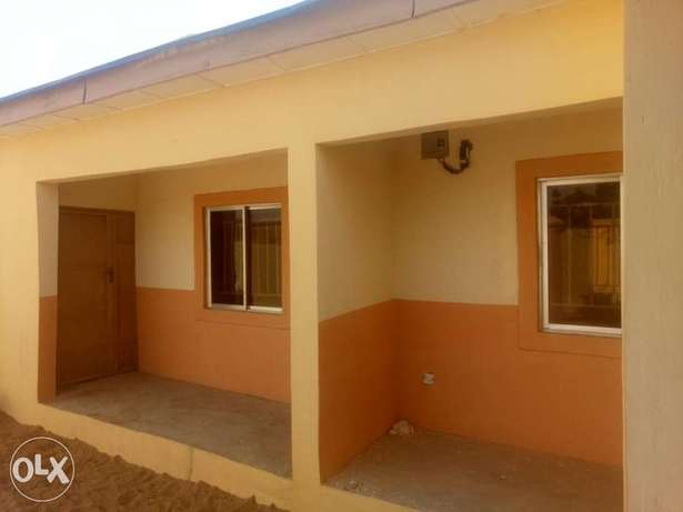 house for sale Yola South - image 2