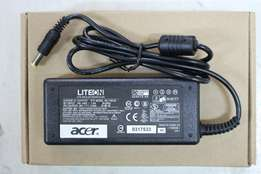 Brand new original Acer laptop charger