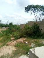 A plot of Land for Sale at Oba ile