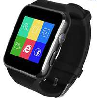 Facebook Internet New Smartwatch *Warranty*
