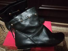 Осінні - Жіноче взуття в Луцьк - OLX.ua 4b909c937291d