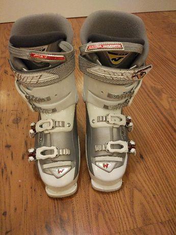 Buty narciarskie Nordica SportMachine 65 W