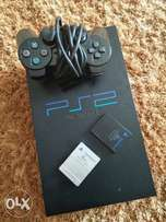 PS 2 on offer