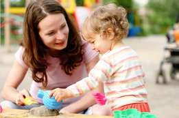 nanny trainings and childcare placements