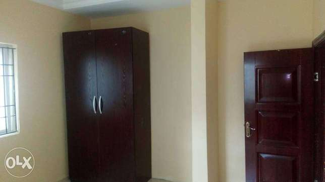 3bedroom bungalow for sale in an estate Ajah Ajah - image 7