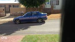 its in a good condition R37,000
