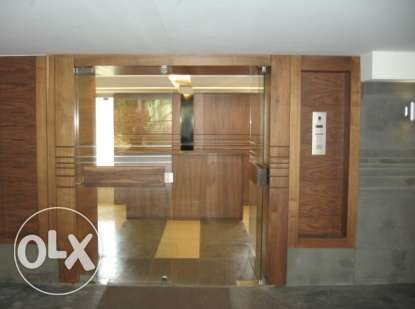 Special offer! apartment for sale in Martakla Hazmieh, Baabda- 287sqm