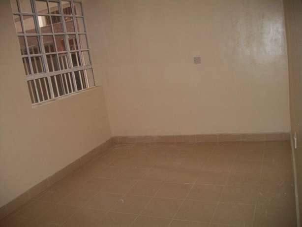 New spacious 1 bedroom to let at kasarani Seasons. Kasarani - image 6
