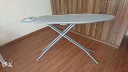 Ironing Board Deal!