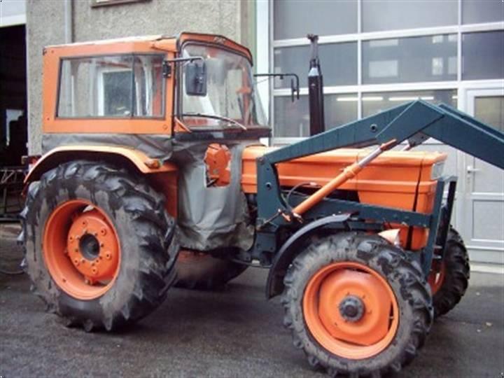 650-1 Dt - 1972
