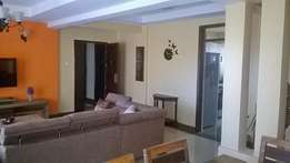 3 Bedroom Apartment and SQ in Kileleshwa for rent