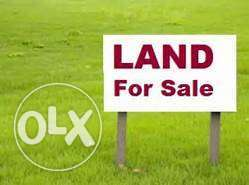 0.05HA land for sale - NYAMASARIA